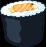 sushi mairena del alcor
