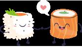 sushi-en-carmona-sevilla
